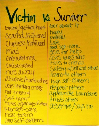 ryther-victim-or-survivor-statements1